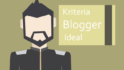 Kriteria Blogger Ideal dan Professional