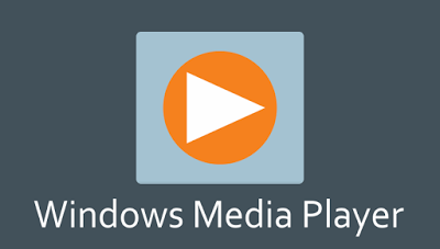 Mengatasi Windows Media Player Error Cannot Play The File